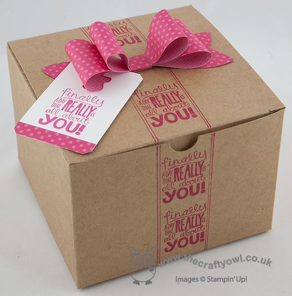 the crafty owl all posts tagged extra large gift box